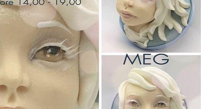Corso viso – Meg